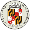 Anne Arundel County Mental Health Agency
