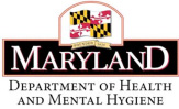 MD Dept. of Health and Mental Hygiene (AA County)
