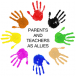 Parents and Teachers as Allies