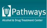 Pathways Substance and Co-Occurring Disorders – Annapolis
