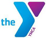 YWCA of Anne Arundel County (serving families)